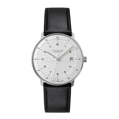 [JUNGHANS]융한스 남성시계 027470000