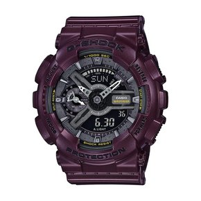 [파주점] G-SHOCK (GMA-S110MC-6ADR)