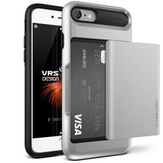 VRS iPhone7 케이스(DAMDA LSV)