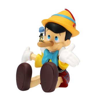 PINOCCHIO (LONG NOSE VER.)