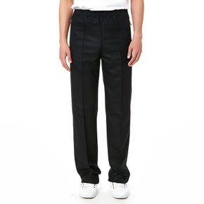 Givenchy Men`s Pants 16W5040027 001