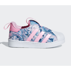 [adidas kids]SUPERSTAR 360 I(CG6578)