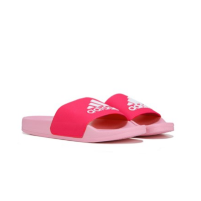 [adidas kids]ADILETTE SHOWER K(F35525)