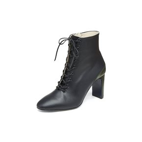 Duwberry ankle boots(navy) DG3CX18543NAY