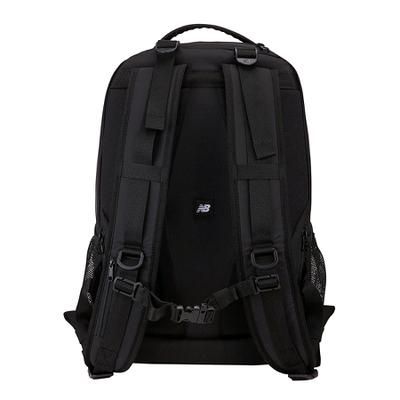 ★NBGC9S0102 남여공용 N_TECH BACKPACK