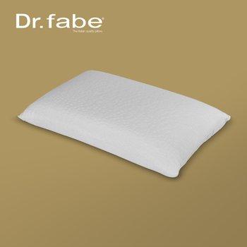 [닥터파베][출시기념 14일무료체험 , 사은품 증정] 60년 전통 이태리 침구 닥터파베 모음전 (디럭스 , 프리미엄 , 주니어)