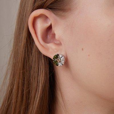 Sweet pie Earring
