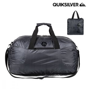 휴대용 더플백 PACKABLE DUFFLE  (Q913OB080)