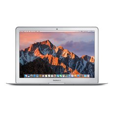[Apple] 2017 13형 MacBook Air 128GB - 1.8GHz/8GB/128GB (MQD32KH/A)