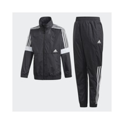 [adidas kids]B MH WB SUITS (GD9121)