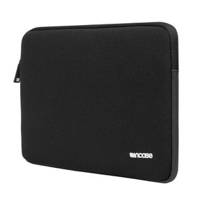 Classic Sleeve for MacBook 12 featuring Ariaprene™ - Black