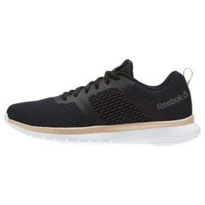 WOMENS RUNNING REEBOK PT PRIME RUN 리복 여성용 러닝화 PT 프라임런 CN5679