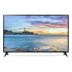 Smart+ TV 49LJ6420 FULL HD 123cm