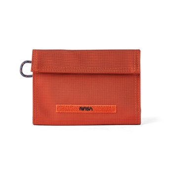 LIFE LINE PASSPORT ORANGE