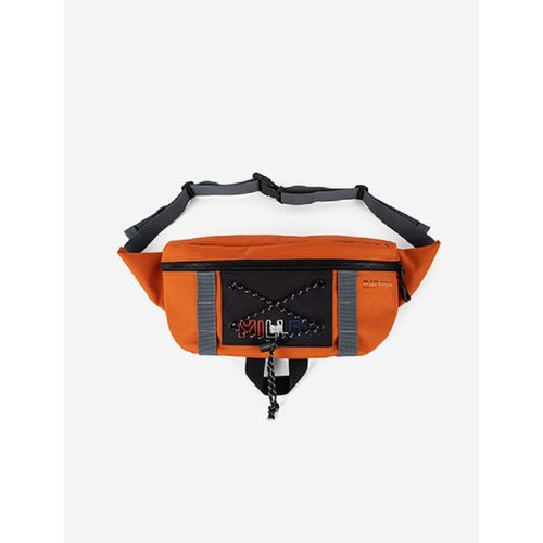 BXM REFUGE WAISTBAG