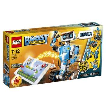 [LEGO(레고)]레고 17101부스트