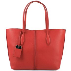 Tod`s Joy Medium Bag XBWAMFAV300RIAR401