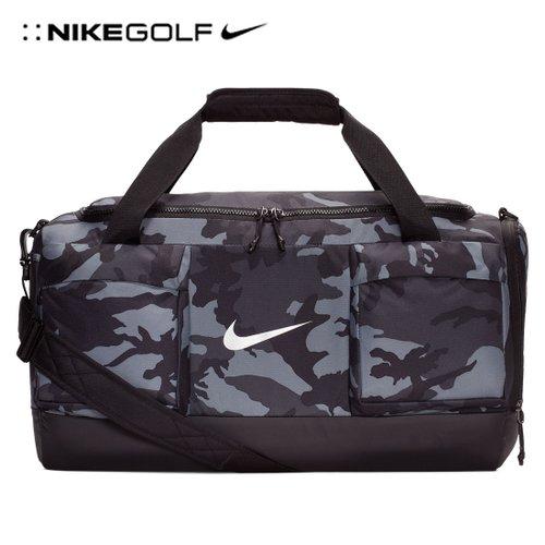 87eeba8904f BA5801 나이키 스포츠프린트골프더플백 보스턴백 골프가방