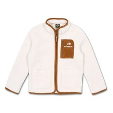 콤포KIDS FLEECE JACKET