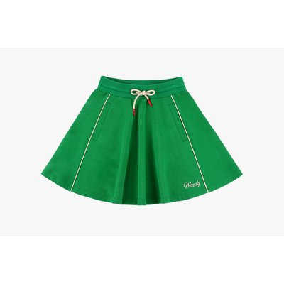 [20% SALE] Wendy piping flared skirts