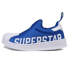 [adidas kids]superstar 360 x C(EG3404)