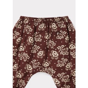 babytrouser_chocolatedotflower (33L522059)