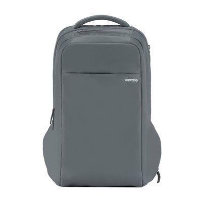 ICON Backpack - Grey
