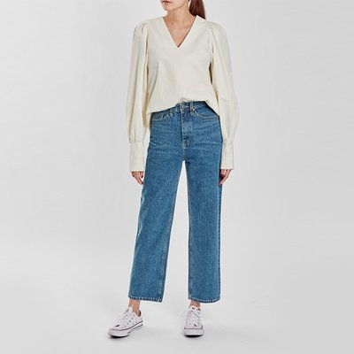 / jane easy denim