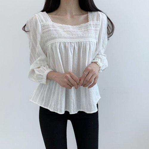 天使般的白色穿搭【韓式Punching時尚】!喜歡白色時尚的女生也會喜歡這款穿搭哦!