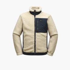 [EIDER] LAPTUS (랩투스) α FLEECE JACKET_DMW18119