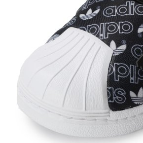 [adidas kids]SUPERSTAR 360 I(B75615)