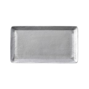 ALUMINIUM TRAY SMALL