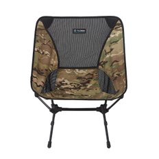Chair One Multicam