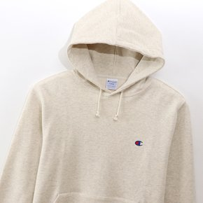 PULLOVER HOODED (C3-Q101 810)