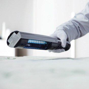 한샘 홈케어에어컨 청소 서비스 (에어컨/매트리스 케어 모음)
