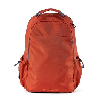 LIFE LINE BACKPACK ORANGE