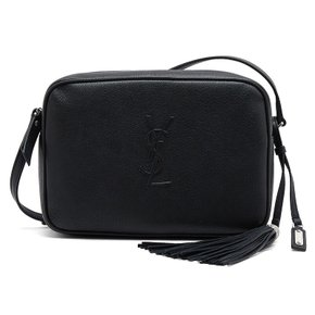 Saint Laurent Small Classic Monogramme Lou Camera Bag 520533 D4066 1000