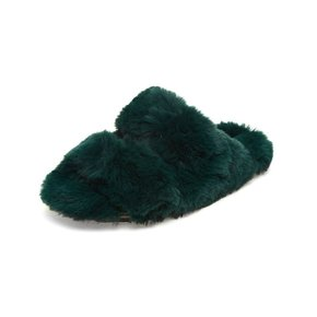 [파주점] Puppy slipper(green) DG2AX18502GRN
