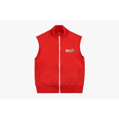 [20% SALE] Athletic club sweat vest