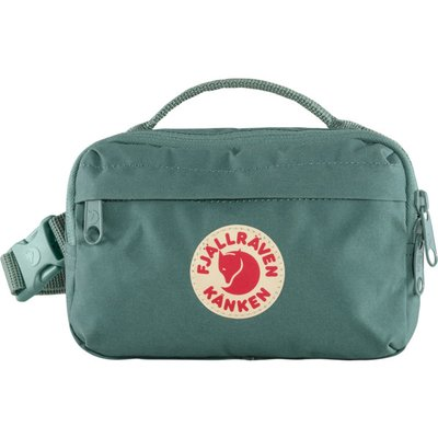 칸켄 힙 팩 Kanken Hip Pack (23796)