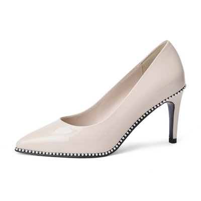 Royal pumps beige DA1BX18001BEE