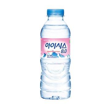 역대급 바캉스 음료 대전 ★