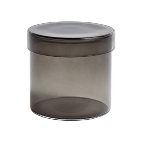 CONTAINER S GREY