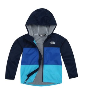 TODD FLURRY WIND JACKET 플러리 윈드 자켓 NJ3LJ23