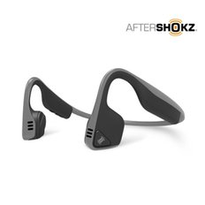 [애프터샥]TREKZ TITANIUM AS600/AFTERSHOKZ/ 트랙티타늄