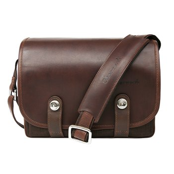 오버베르트 Freiburg Camera Bag