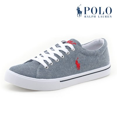 폴로(POLO) KIRON LITE (junior) 스니커즈 RF102801MA-W