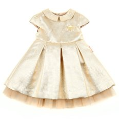 Bling baby party dress / BP6308260
