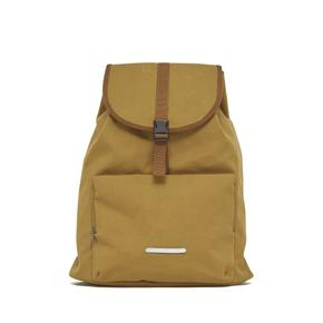 R BAG 231 WAX COTNA CAMEL