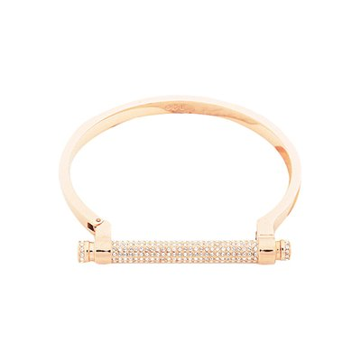 스와로브스키 SWAROVSKI Friend Bangle 5255659
